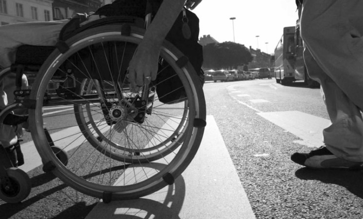 Avviso pubblico per la selezione di persone con disabilità grave prive del sostegno familiare cui erogare contributo economico una tantum. Graduatoria beneficiari.