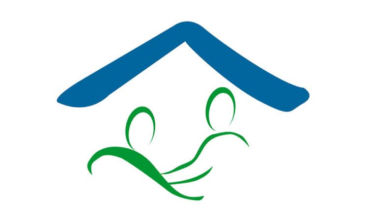 Home Care Premium - HCP 2019