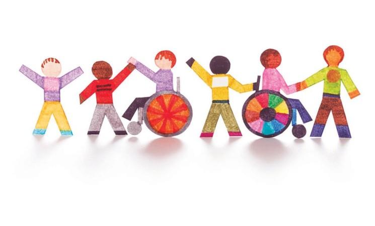 """Misura 8 """"Bonus rivolti alle persone con disabilità non coperte dal Fondo non Autosufficienti"""" del Piano per l'emergenza socioeconomica COVID-19 - Pubblicata la Graduatoria"""