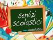 CONCESSIONE DI CONTRIBUTI ECONOMICI IN FAVORE DI STUDENTI DISABILI FREQUENTANTI GLI ISTITUTI SUPERIORI
