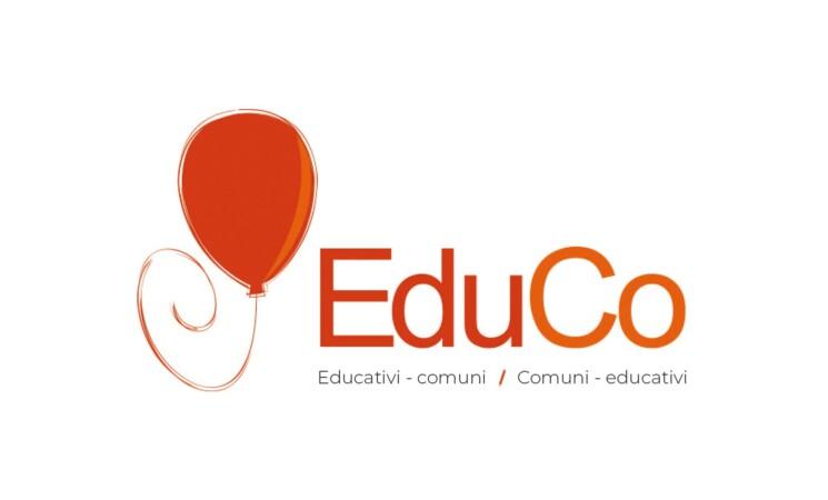 """Progetto """"Edu.co."""" – Attivazione sportello di comunità"""