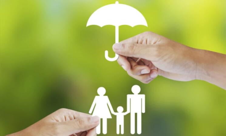 Piano Locale Povertà 2019 - Pubblicato il bando di gara per l'affidamento delle attività di rafforzamento del Servizio Sociale Professionale.