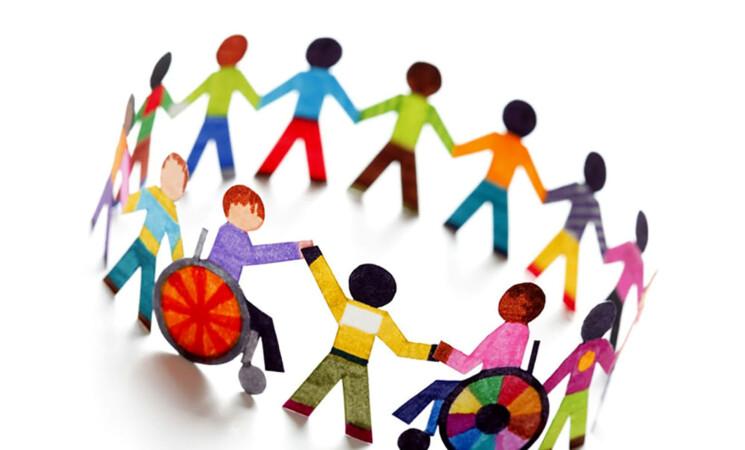 Pubblicata la graduatoria dei beneficiari dei voucher sociali per la frequenza dei Centri Sociali Polifunzionali per disabili